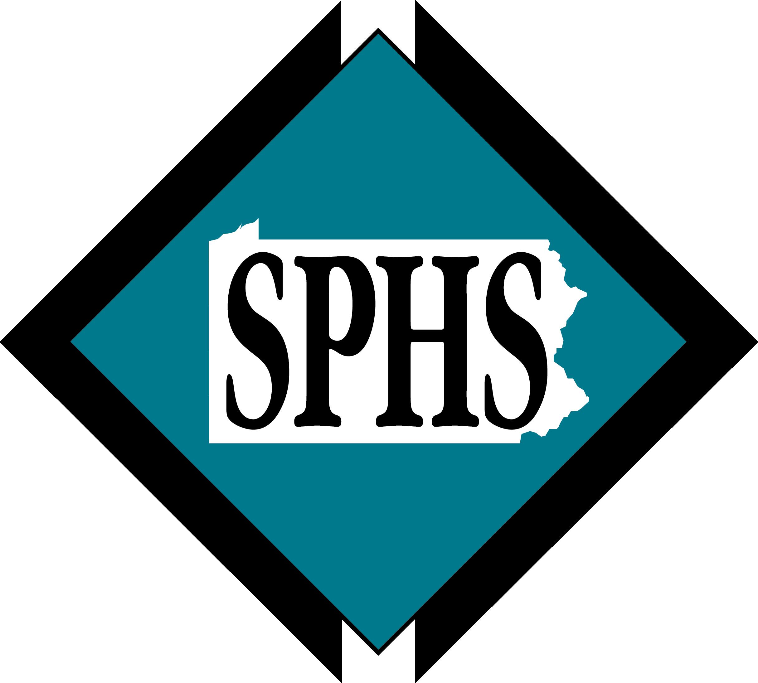 CARE   SPHS